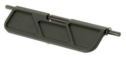 TIMBER CREEK BILLET Dust Cover AR15 bLACK