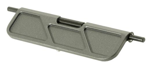 TIMBER CREEK BILLET Dust Cover AR15 TUNGSTEN