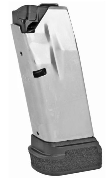 springfield armory hellcat 9mm 13rd mag