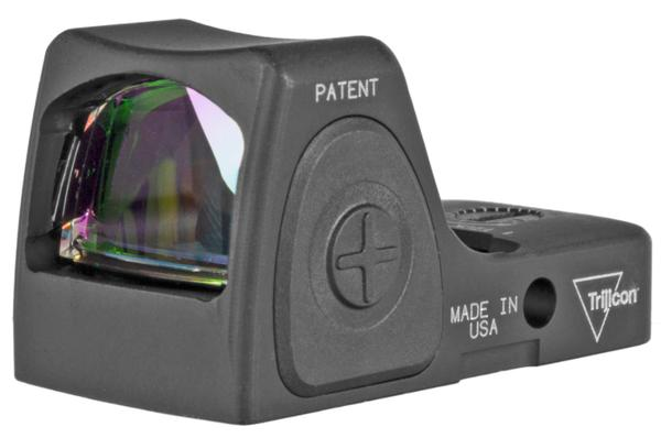 Trijicon RMRcc Red Dot Sight 3.25 moa