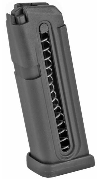 ProMag Glock 44 22 LR 18 Round Mag