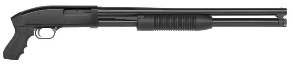 Maverick Arms 88 Cruiser Blued 12 Ga 20