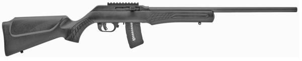 Rossi RS22 22 Mag 10+1 18