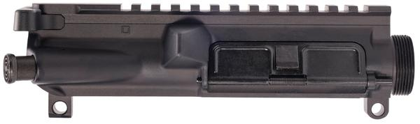 anderson am-15 assembled upper receiver w/charging handle