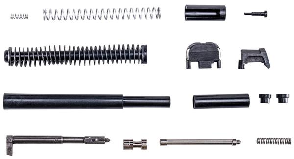 anderson mfg glock 19 gen 3 slide parts kit