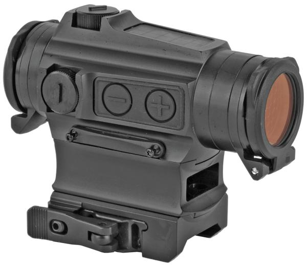 holosun 515cm red dot
