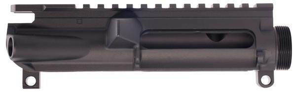 anderson am-15 stripped upper receiver