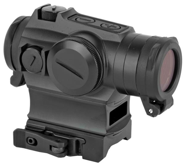 Holosun HS 515GM 1x 2 MOA Red 2 MOA Red Dot