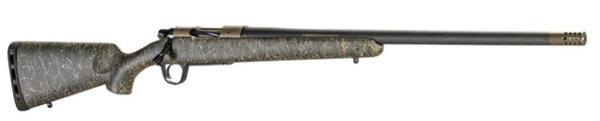 christensen arms ridgeline 300 prc 26