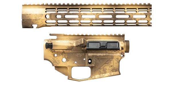 aero m4e1 builder set 15