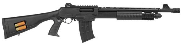 ESCORT BM12 12 GA 18