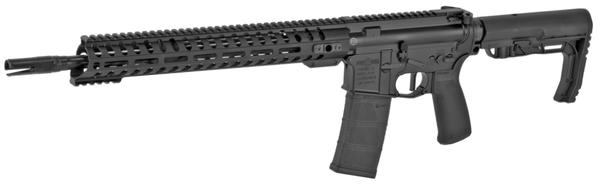 Patriot Ordnance Factory Minuteman Direct Impingement 5.56 NATO 16.50