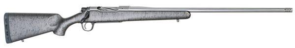 Christensen Arms Mesa Titanium 6.5 Creedmoor 22