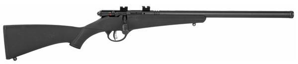 Savage Rascal FV-SR 22 LR 1 16.13