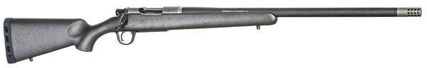 Christensen Arms Ridgeline Titanium 300 PRC 24