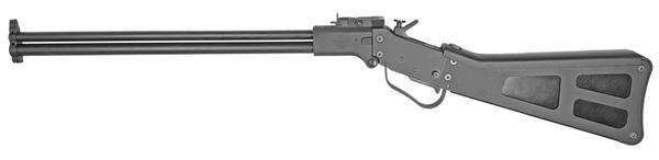 tps arms m6-100 survival series 22lr 410ga 18.25