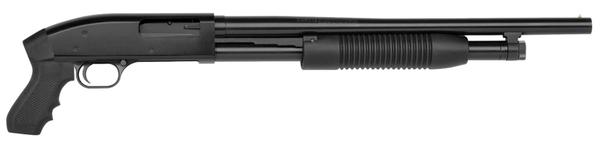 Maverick Arms 88 Cruiser 12 Ga 18.50