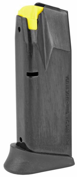 taurus g2c 9mm 12rd mag