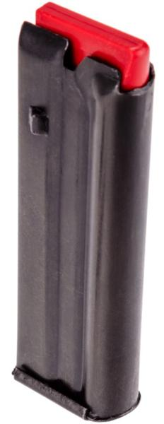 rossi rs22 22lr 10 rd mag