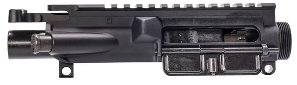 anderson am-15 assembled upper receiver w/bcg and charging handle
