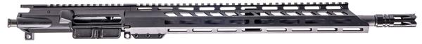 anderson ar15 5.56 nato upper receiver assembly 16