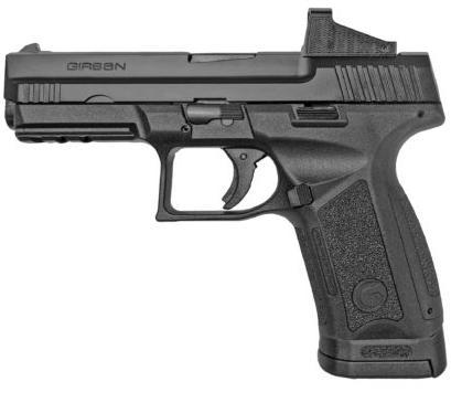 Girsan MC9 9mm Luger 4.20