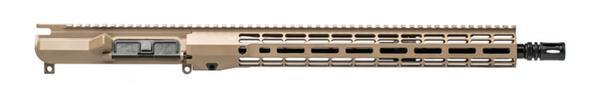 AERO PRECISION M4E1 Threaded 16