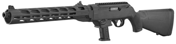 Ruger PC Carbine 9mm Free-Float Handguard