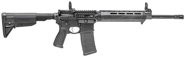 SPRINGFIELD SAINT 5.56 NATO M-LOK AR-15 PIC GAS BLOCK