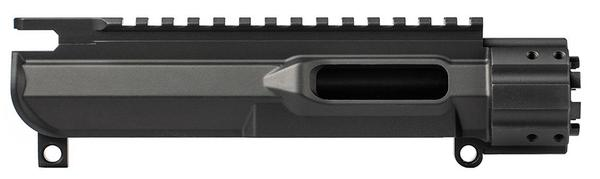 aero precision epc-9 enhanced upper receiver