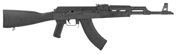 century arms vska 7.62x39mm ak47
