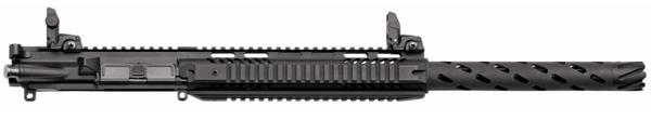 charles daly ar15 410 ga complete upper