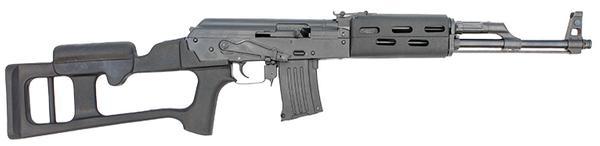 CHIAPPA RAK-9 9MM 10RD