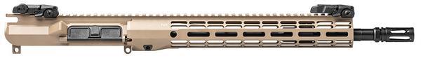 AERO PRECISION M4E1 THUNDER RANCH UPPER 14.5