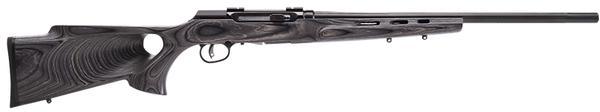 SAVAGE ARMS A22 22LR